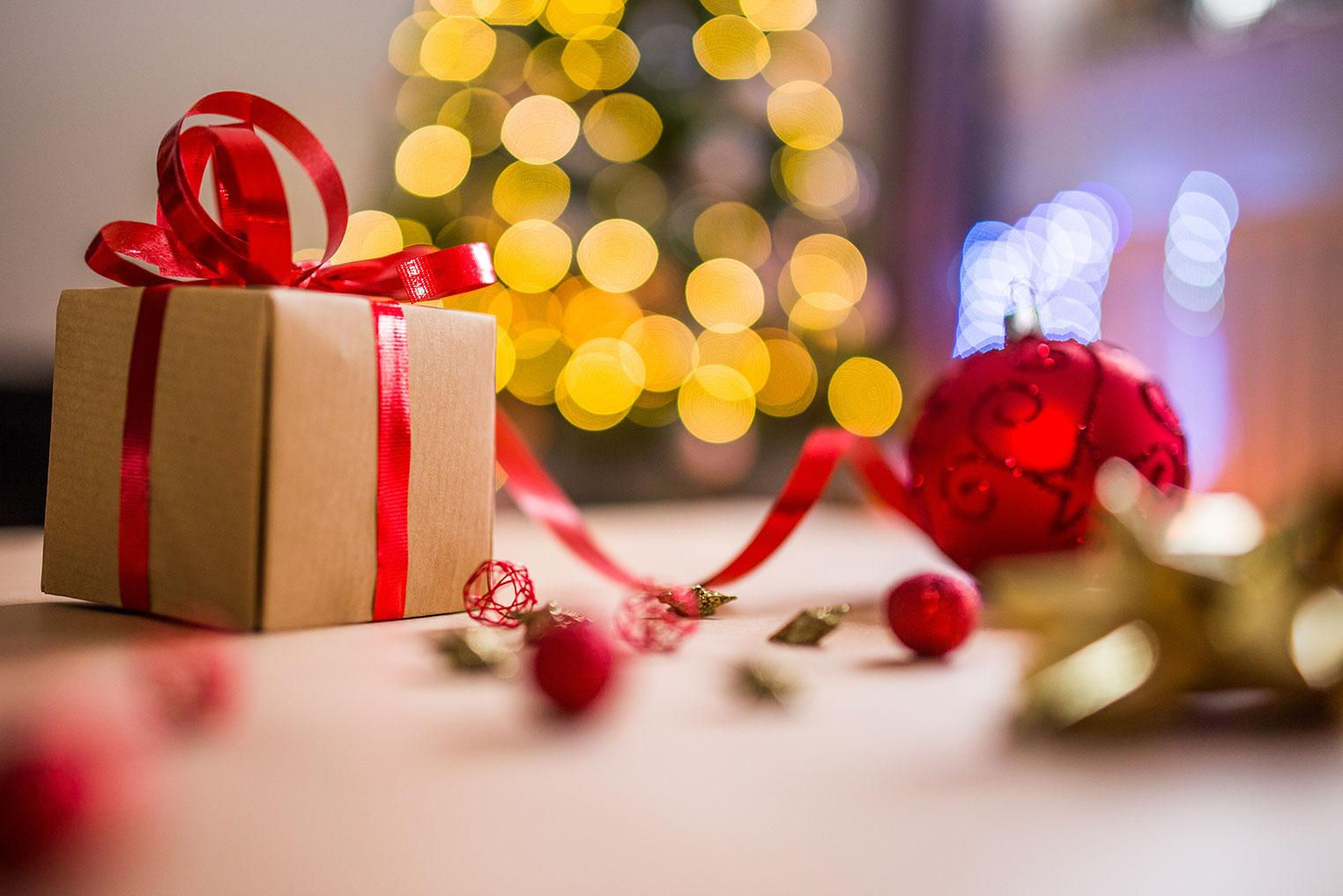 Des cadeaux fun à moins de 20 euros pour Noël ?   Smile Magazine